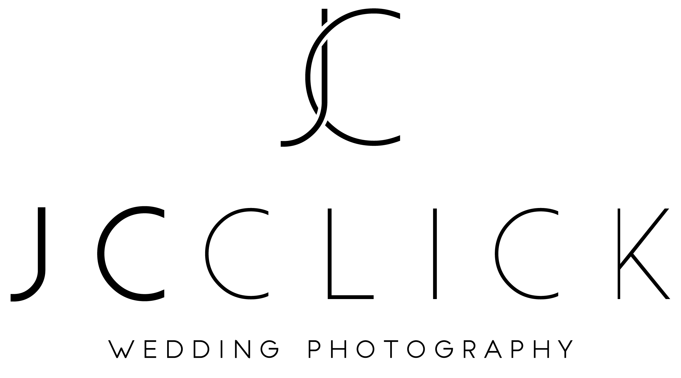 JCclick Wedding Photography & Video